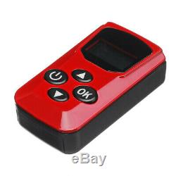 12V 8KW Diesel Air Heater Metal Shell Remote Control 8000W For RV Truck Car Boat