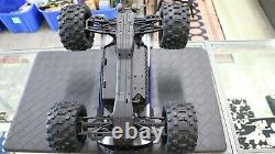 Brand New Redcat Racing Kaiju RC Truck 18 Scale Remote Control Car