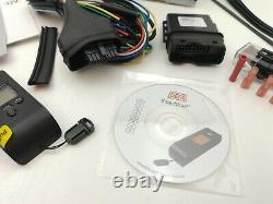 DEFA 440020 Smart Start Remote Control System for vehicle preheating system