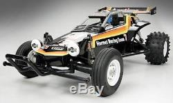 NEW Hobby Remote Control Tamiya Tam58336 The Hornet Rc Cars & Trucks