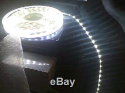 SEA RAY BAYLINER BAJA 32' FOOT LED STRIP LIGHT With REMOTE CONTROL USA SELLER